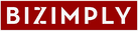 Bizimply-Logo-RGB