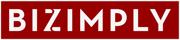 2332679-0-Bizimply-Logo