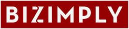 bizimply-logo-600x135