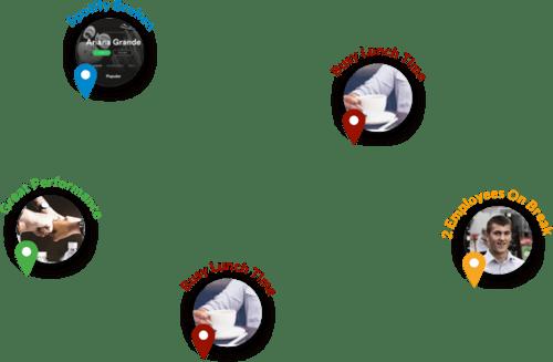 map pins2