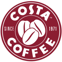 costa-coffee-logo-250x250