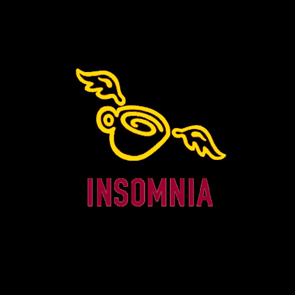 insomnia@2x