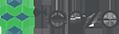 tenzo_logo-300x92